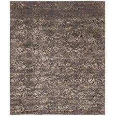 Aqua Carpet design by Kyle Clarkson