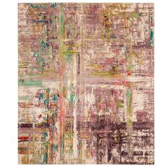 Artwork 24 from Artwork Carpet Collection by Jan Kath