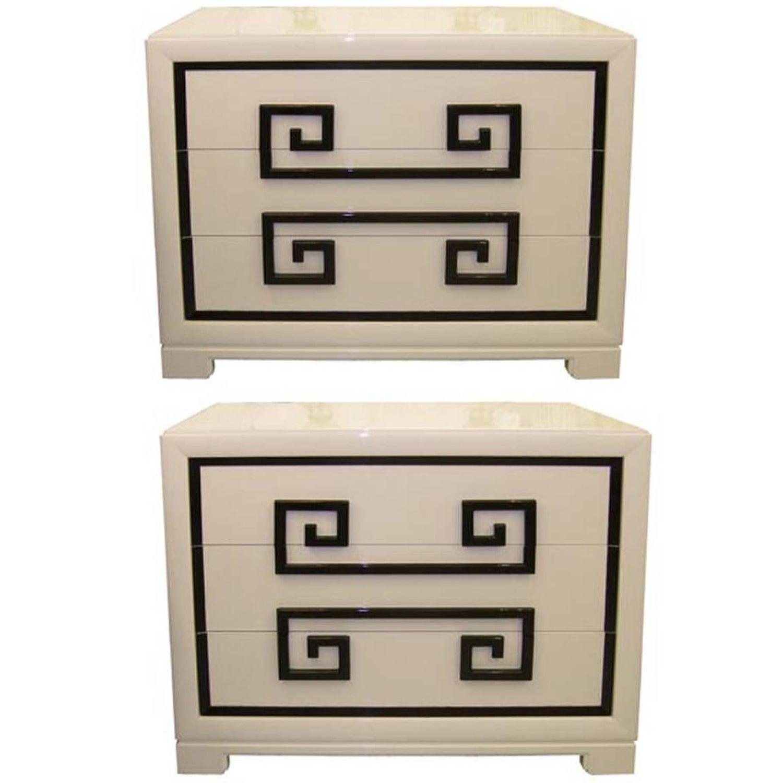 Kittinger Furniture Tables Storage Cabinets & More 78 For Sale