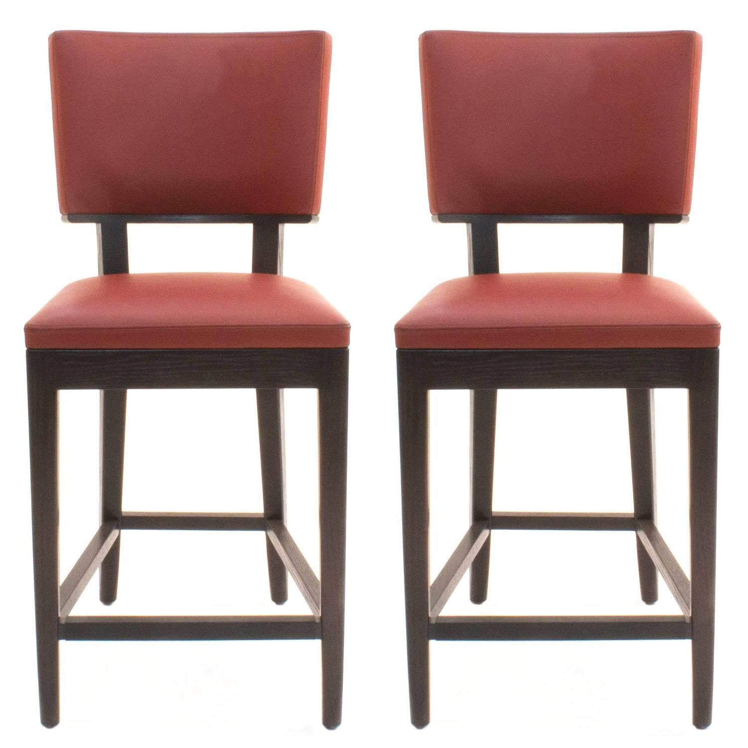 back swivel backs chairs and chair arms upholstered wooden stunning red leather bar marvellous interior stool with engaging winsome stools armrest seat astounding