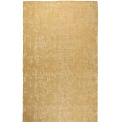 Arthur Dunnam Oversized Contemporary Rug