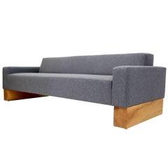 3-Sitzer-Sofa von Shimna
