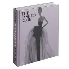 """The Fashion Book"""