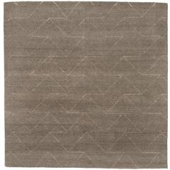 Contemporary Marion Carpet For Sale At 1stdibs