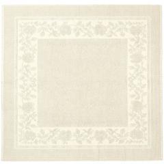 Contemporary Sardinian Carpet