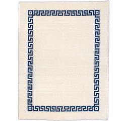 Contemporary Sardinian Carpet