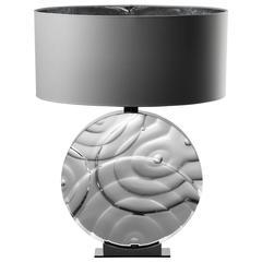 Acqua Lamp
