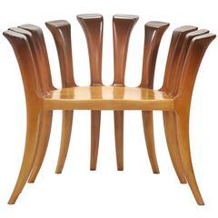 Studio Craft Chair