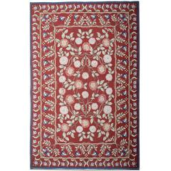 20th Century Aubusson Rugs, Carpet from China