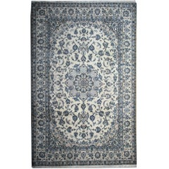 Persian Rugs, Traditional Rugs, Oriental Rugs, Carpet from Nain