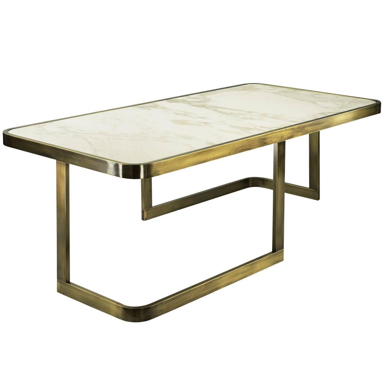 Jean coffee table for sale at 1stdibs for Loft via savona 97