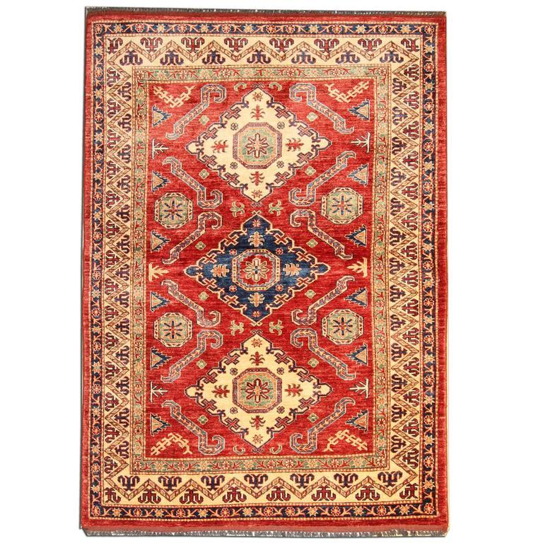 Persian Style Rugs, Afghan Rugs, Kazak Rugs, Carpet From