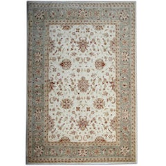 Persian Style Rugs, living room rugs with Persian Rugs Oriental Rug