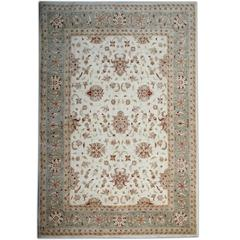Persian Style Rugs, living room rugs with Persian Rugs Zeigler Oriental Rug