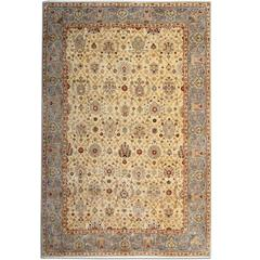 Persian Style Rugs, living room rugs by Persian Rugs Designer