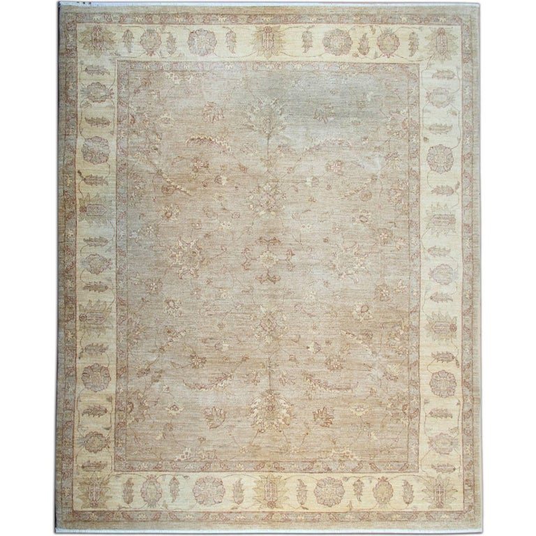 Light Brown Persian Style Rugs, living room rugs with Persian Rugs Design