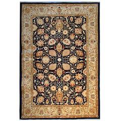 Persian Style Rugs, 21st Century Carpet