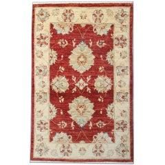 Red Oriental Rug Living room Rugs Design, Afghan Wool Living room Carpet
