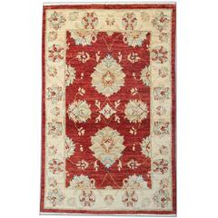 Ziegler Inspired Living room Rugs, with Persian Rugs Design, Oriental Rugs