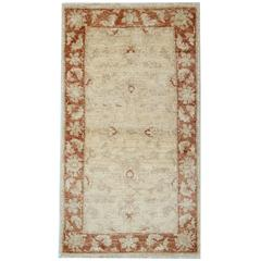 Cream Ziegler Inspired Living room Rugs, with Persian Rugs Design