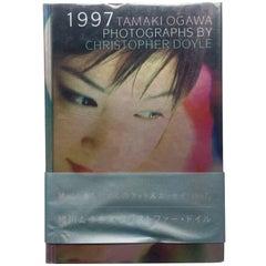 Christopher Doyle, Tamaki Ogawa 1997 Book