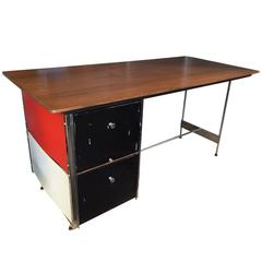 Eames Esu Second Generation Desk