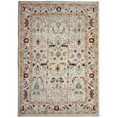 High Quality Living room Rugs, with Persian Rugs Design, Oriental Rugs