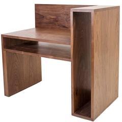 Alko Chair by Jason Mizrahi