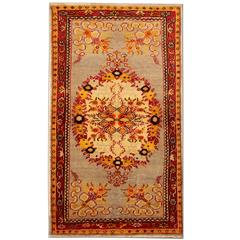 Antique Turkish Rugs, Antique Rugs, Anatolian Carpet