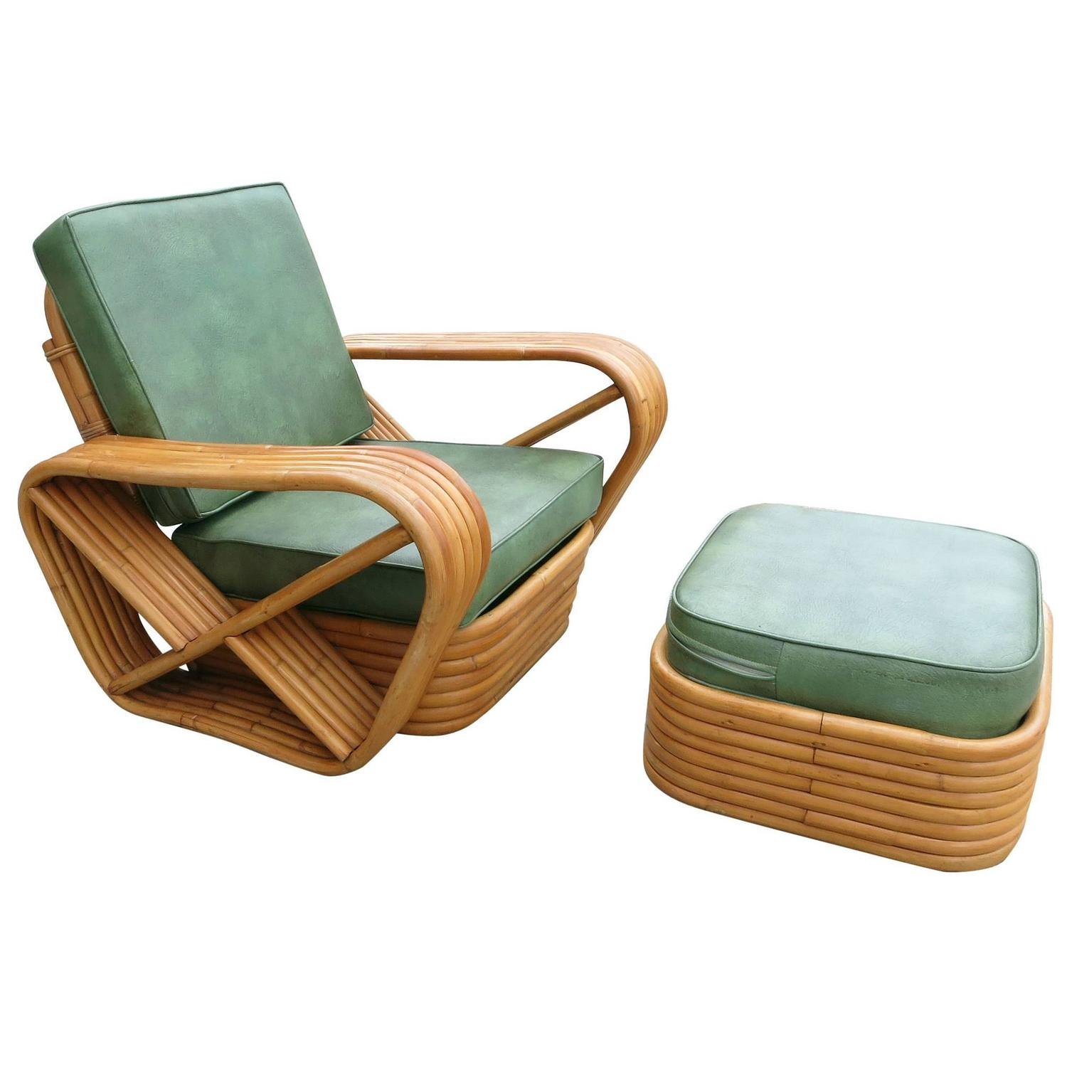 home chairs wicker hanging luxury rattan chair of