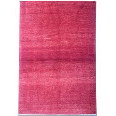 Plain Persian Gabbeh Rugs,Persian Pink Rugs, Gabbeh Rugs, Carpet from Iran