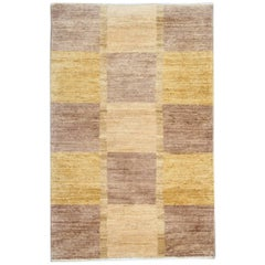 Small Area Contemporary Rugs Modern Rugs Handmade Carpet Persian Style Rugs