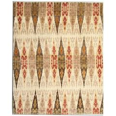 Fine Contemporary Modern Rugs, living room rugs