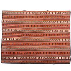 Persian Rugs, Jajim Kilim Rugs