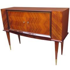 Maurice Rinck Cabinet