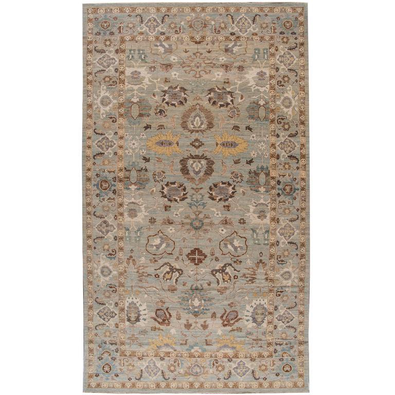Stark Carpet Rugs Images Outlet