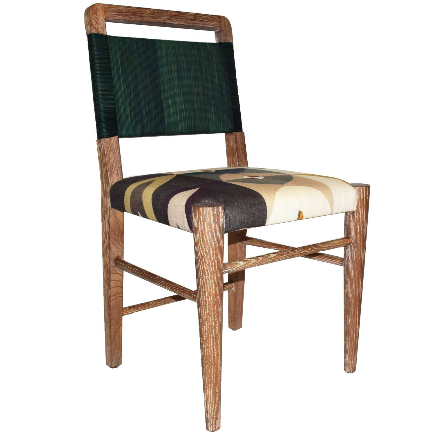 Harbinger Quest Dining Chair For Sale At 1stdibs