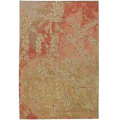 Blossom Design Rug