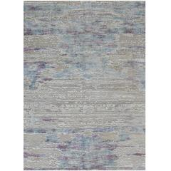 Anatolia Traditional Oriental Inspired Rug