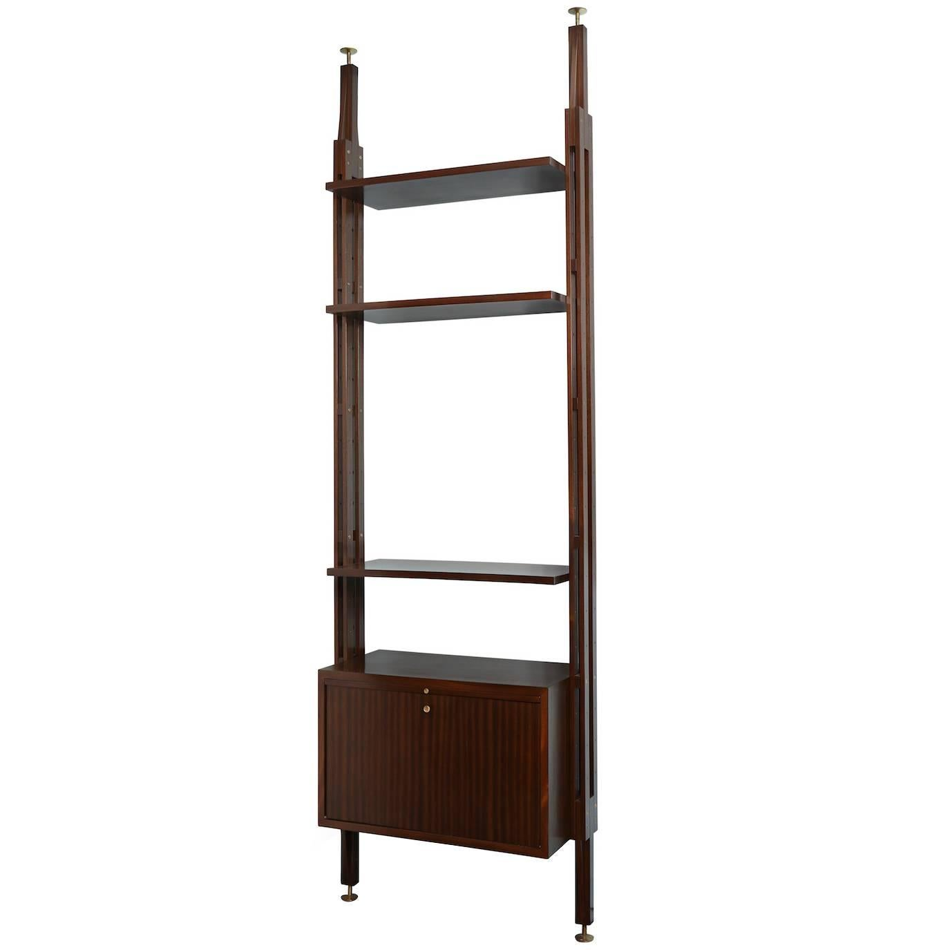 Franco Albini Bookcase