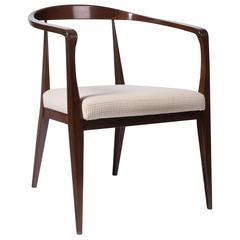 Armchair by John Graz