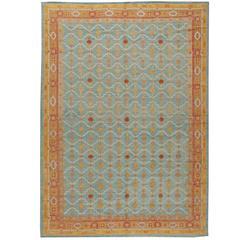 Jaipur, Traditional Rug