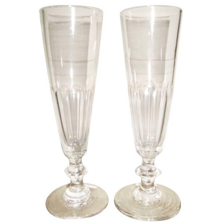 Image result for images of french champagne glasses