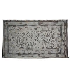 Kilim Rugs from Afghanistan