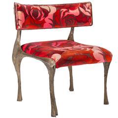 Paul Evans Lounge Chair