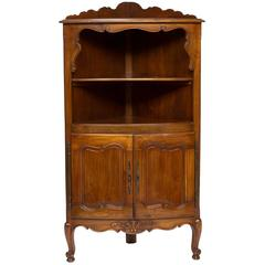 Country Corner Cupboards
