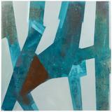 """Sharp Turn"" by Ricardo Ramirez"