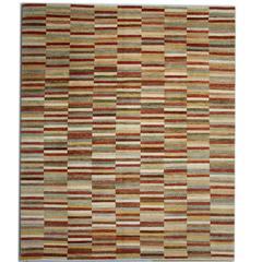 Organic Material Indian Rugs
