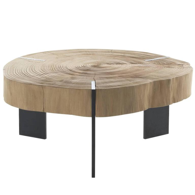 Toc Coffee Table For Sale