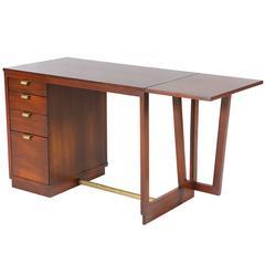 "Edward J. Wormley ""Precedent"" Writing Desk for Drexel"